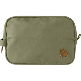 Fjällräven Gear Bag, green